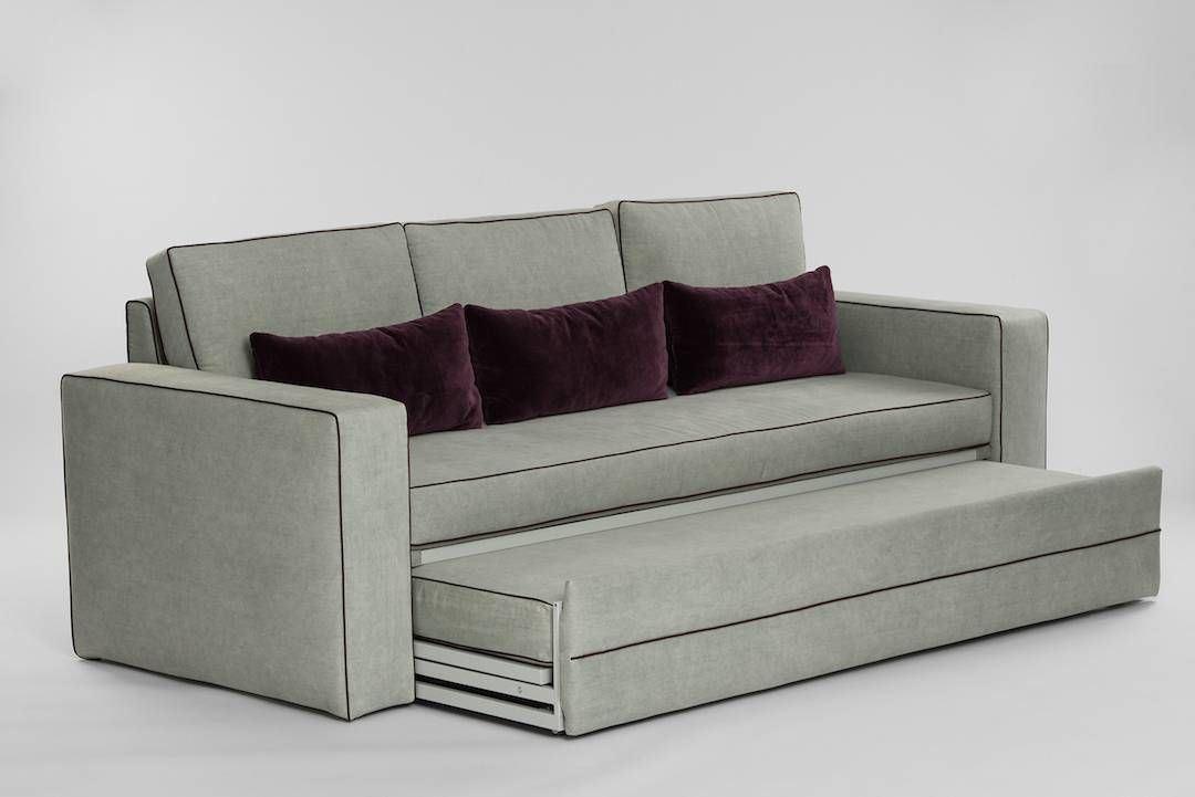 custom sofa bed Ciak