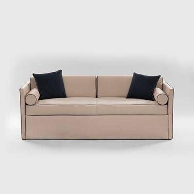 scandalett-divano- divano letto su misura Manhattan-01.