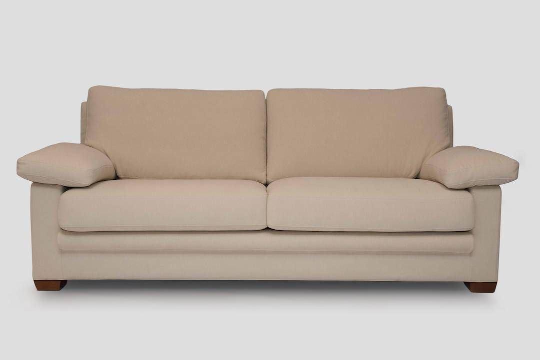 Fodere divani su misura idee per il design della casa - Divano su misura ...