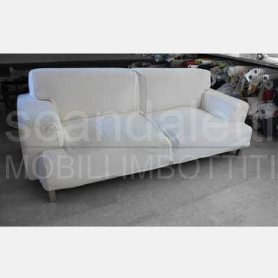 restauro sofa