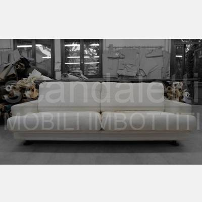 scandaletti-restauro-minotti-piacere01