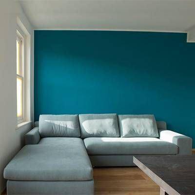 divano-morris-scandaletti-1_