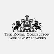 the_royal_collection