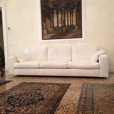 divano Tolomeo