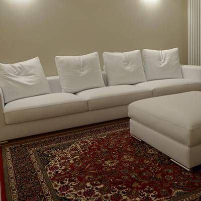 scandaletti-realizzazioni-divano-gordon-1