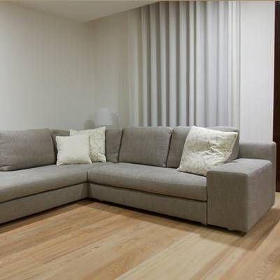scandaletti-morris-divano-su-misura