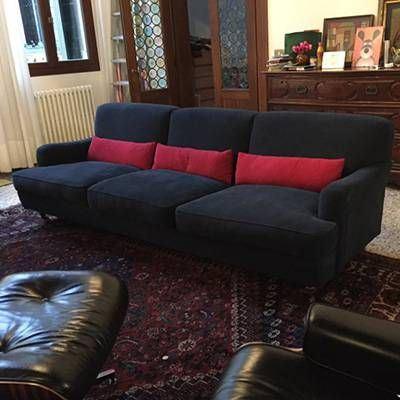 divano-antares-scandaletti-divano-su-misura_1_l