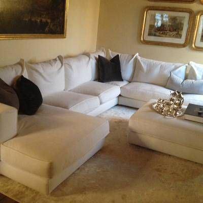 scandaletti-divano-su-misura-1