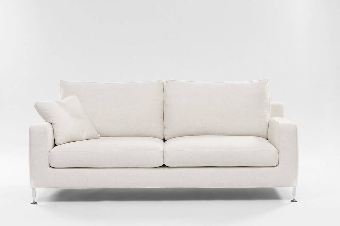 custom made sofa Fred
