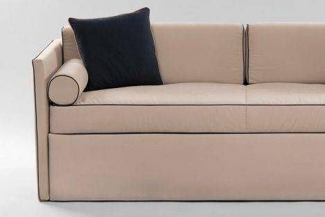 Divani letto su misura divano letto su progetto - Divani letto su misura ...