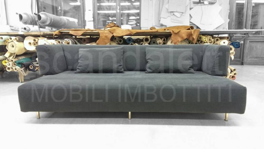 Edra divano full size of living room groundpiece sofa - Divano flap edra ...