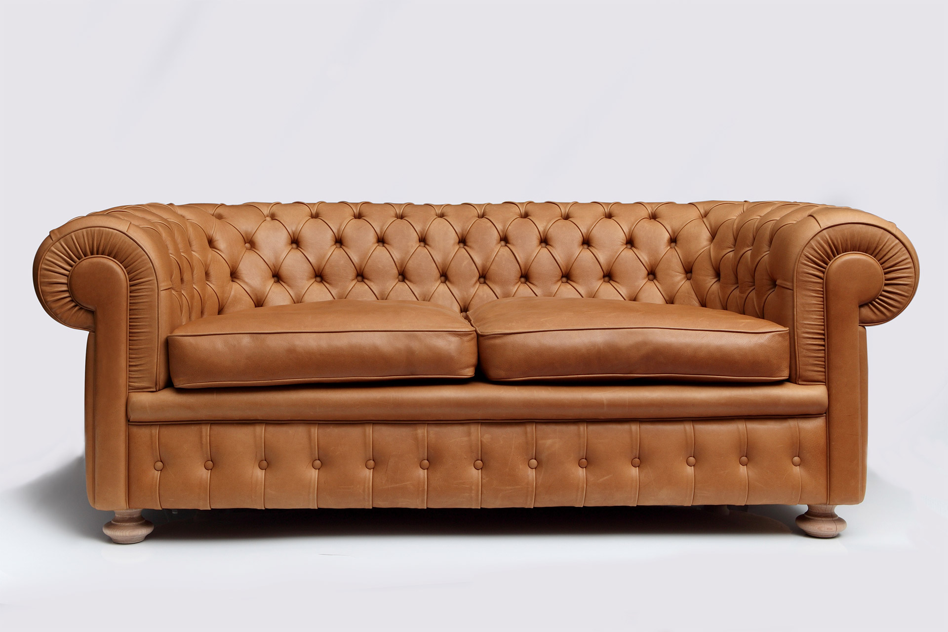 hand crafted sofa scandaletti