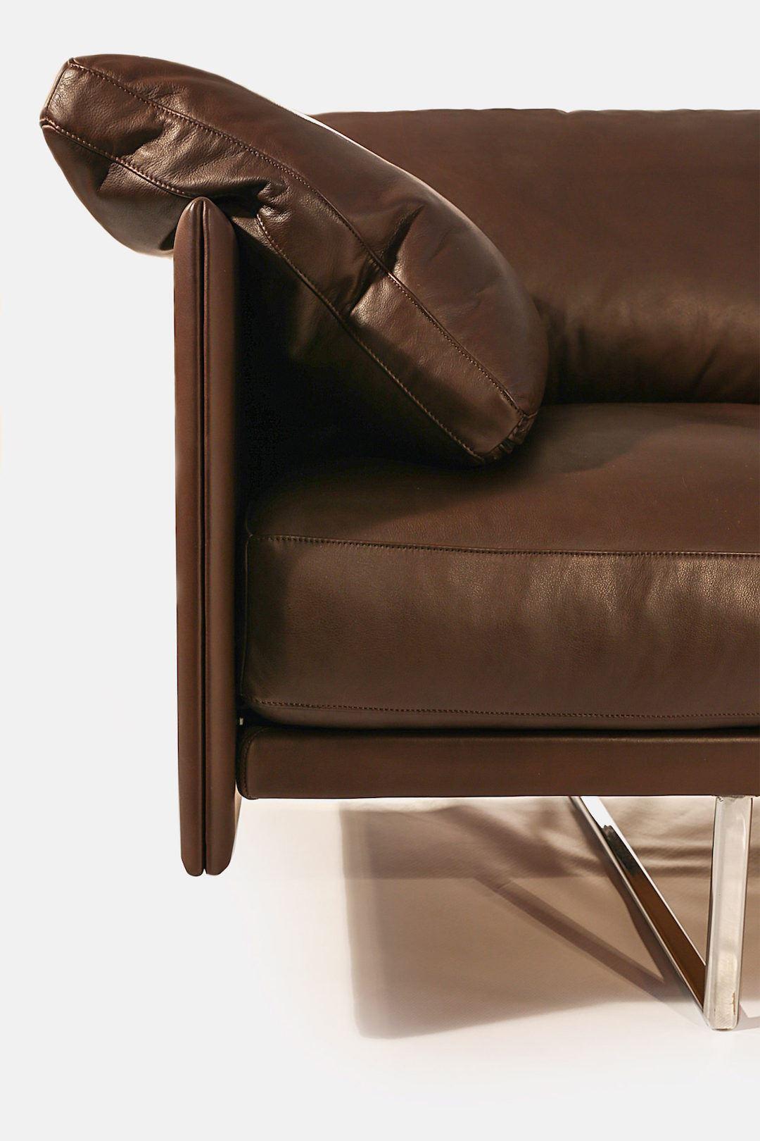 divano su misura scandaletti