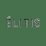 Elitis 180x180