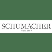 Shumacher 180x180