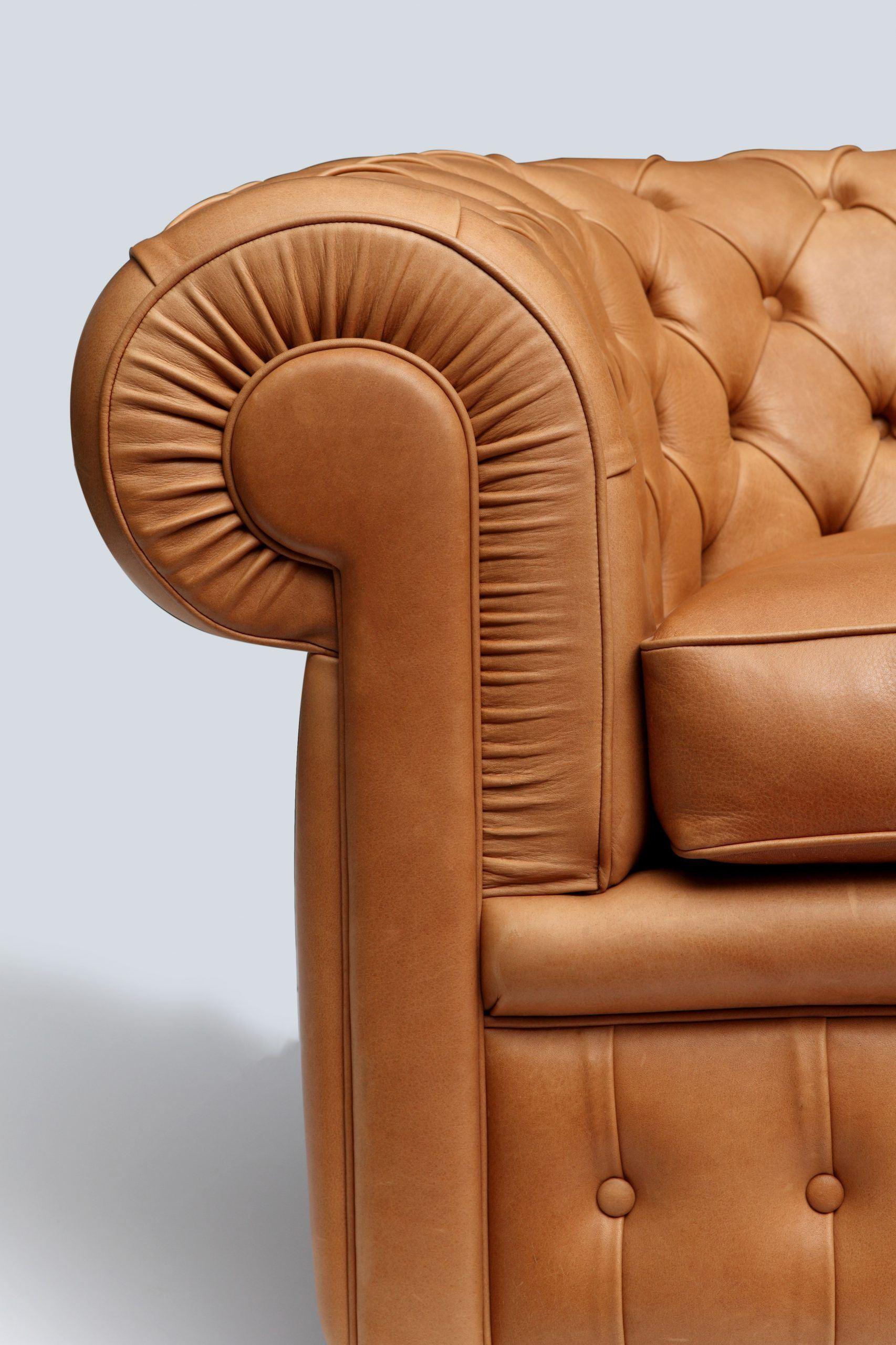 divano chester